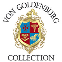Von Goldenburg